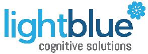 Lightblue Cognitive Solutions
